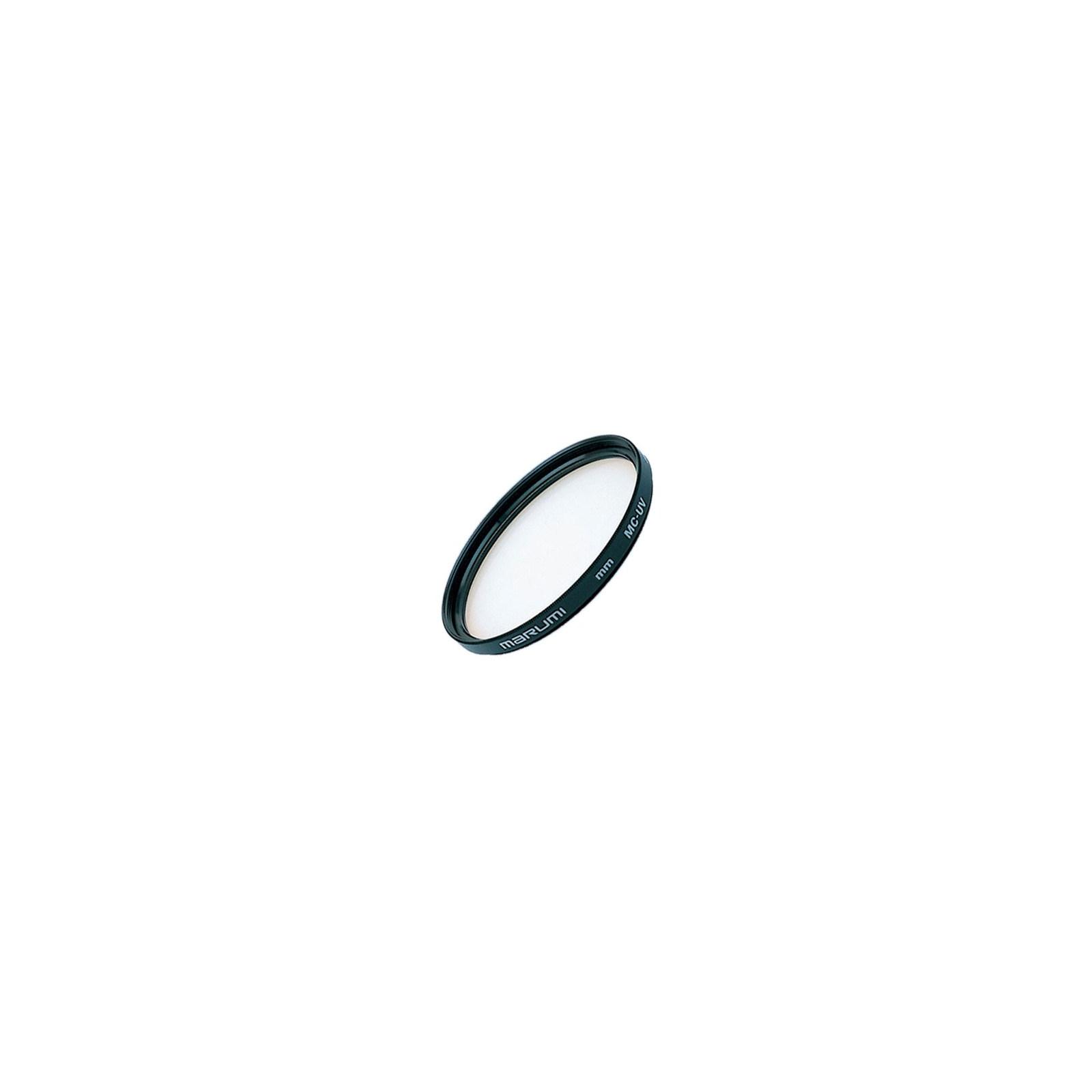 Светофильтр Marumi UV MC 82mm