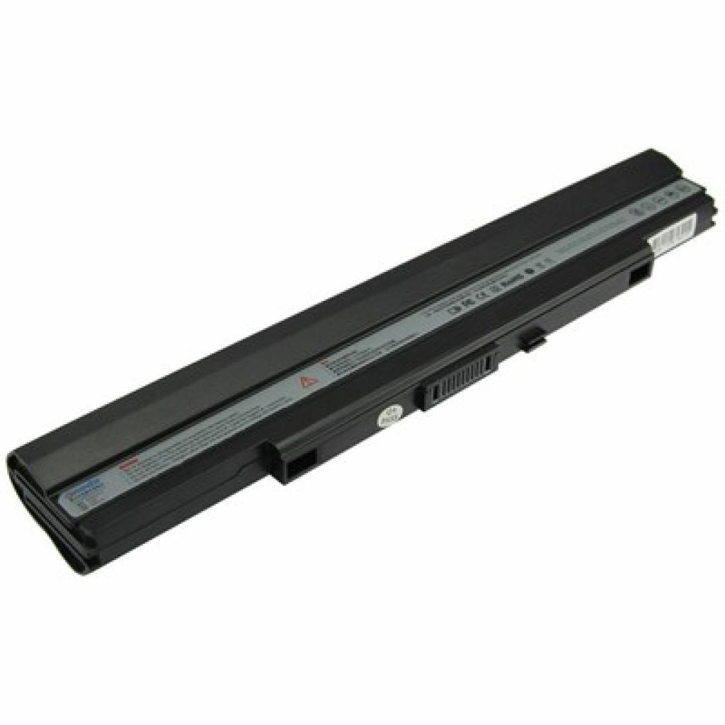 Аккумулятор для ноутбука Asus A42-UL50 UL30 BatteryExpert (A42-UL50 BL 72)