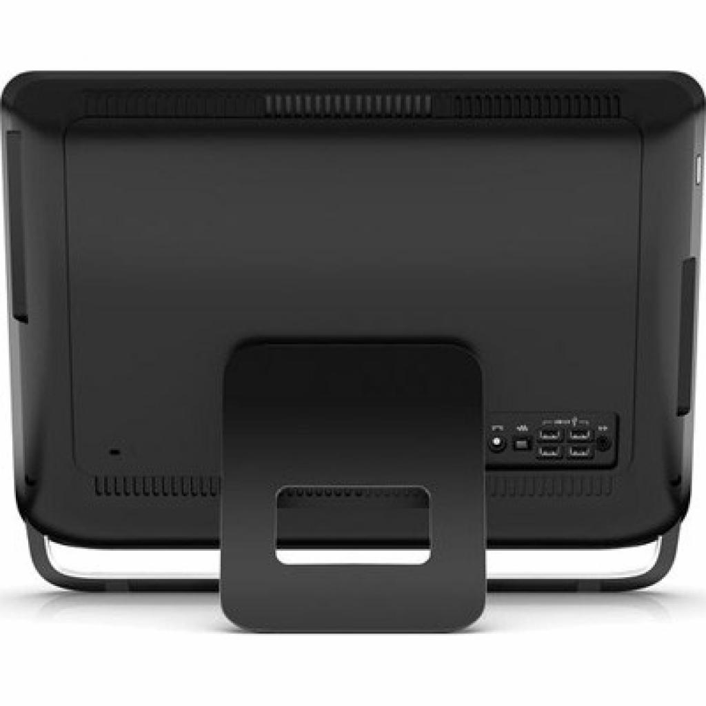 Компьютер HP Pro 3520 (B5J63ES) изображение 2
