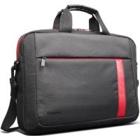 Сумка для ноутбука Lenovo 15.6 CARRYING CASE Toploader T2050 (888013751)