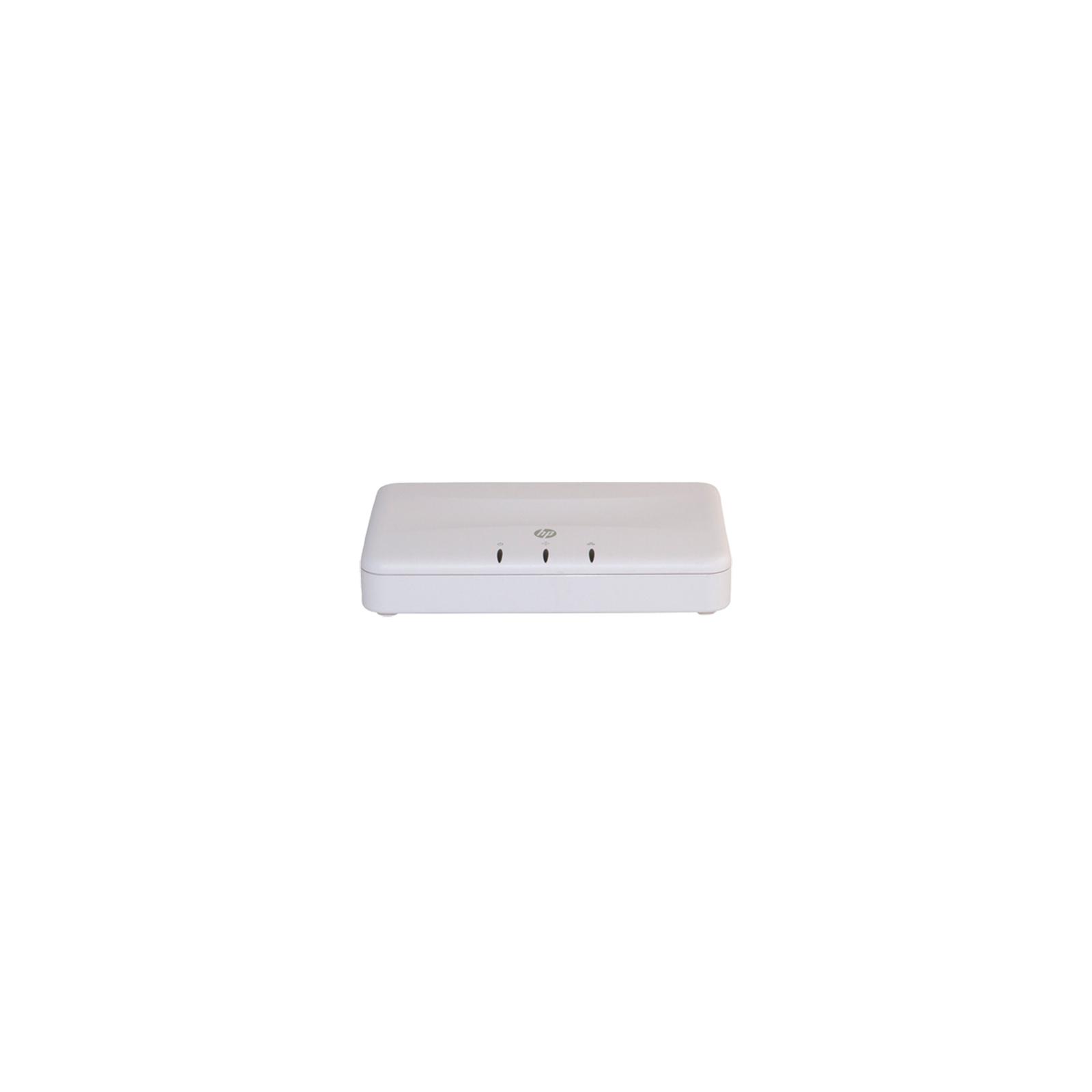 Точка доступа Wi-Fi HP M220 (J9799A) изображение 2