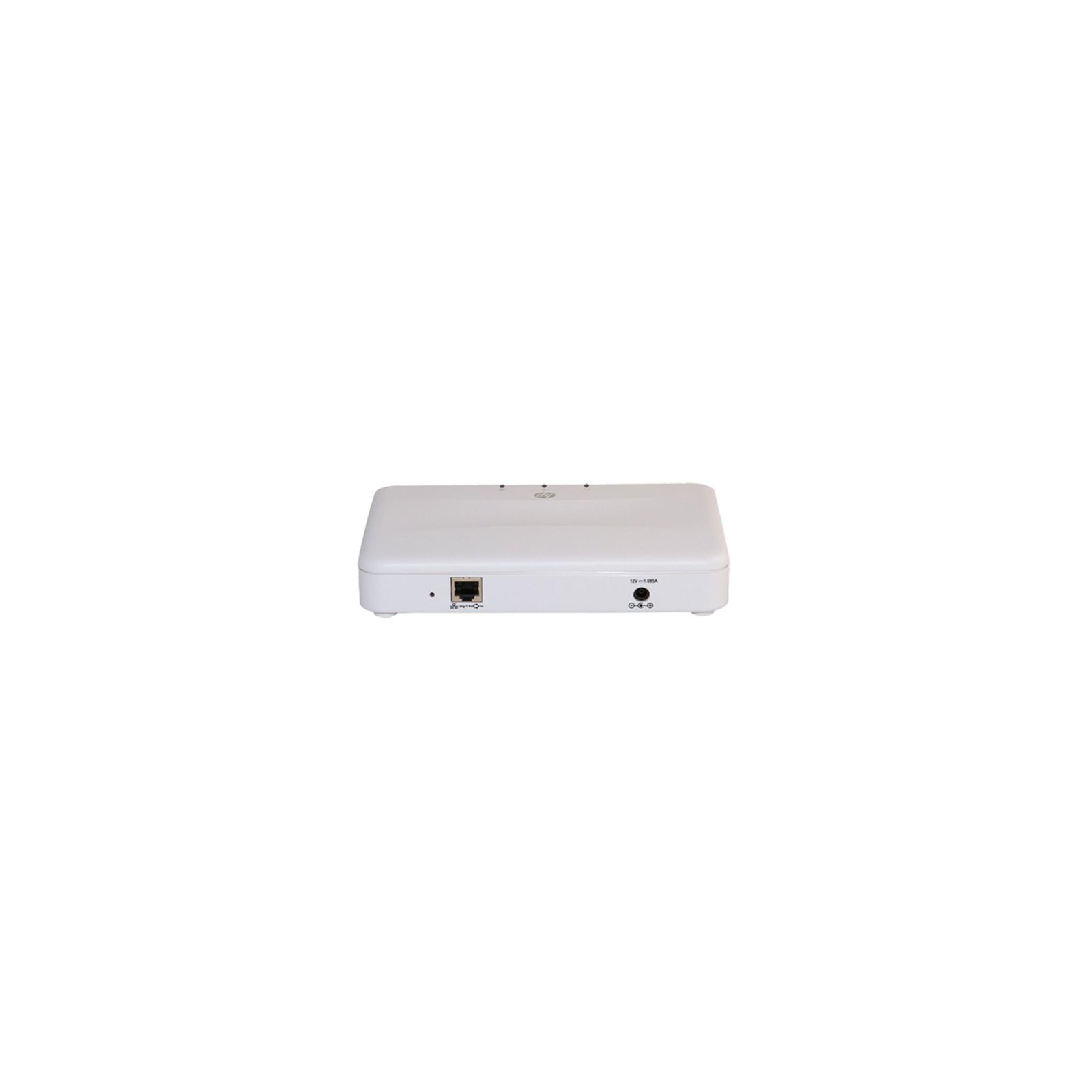 Точка доступа Wi-Fi HP M220 (J9799A) изображение 3