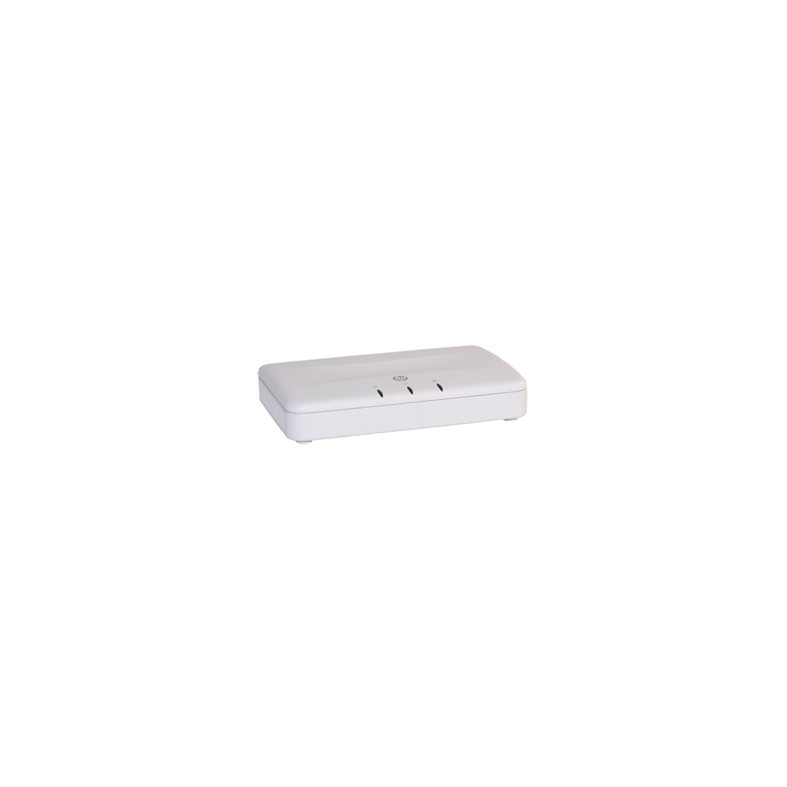 Точка доступа Wi-Fi HP M220 (J9799A)
