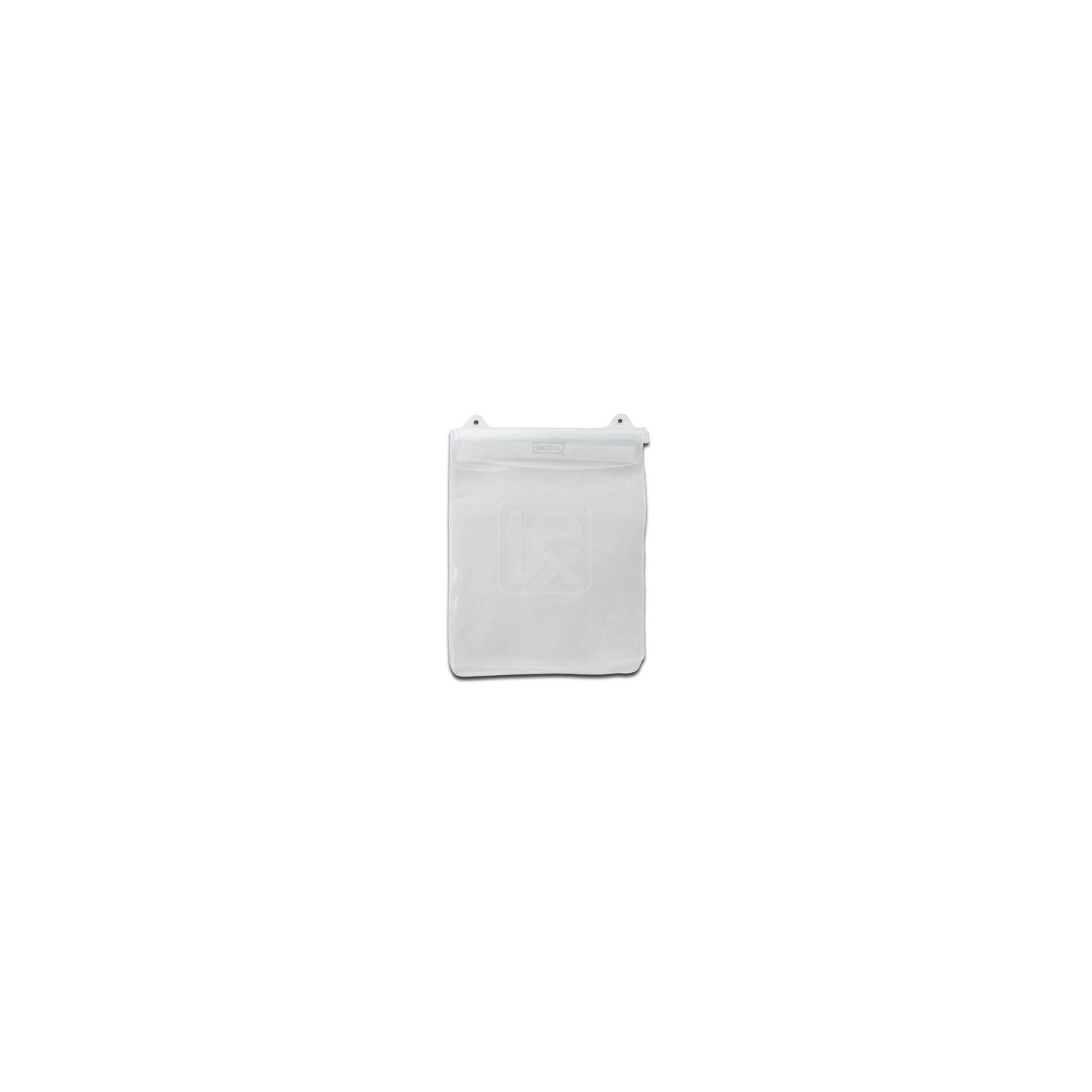 Чехол для планшета DIGITUS Universal Protectable Suit (DA-22000)