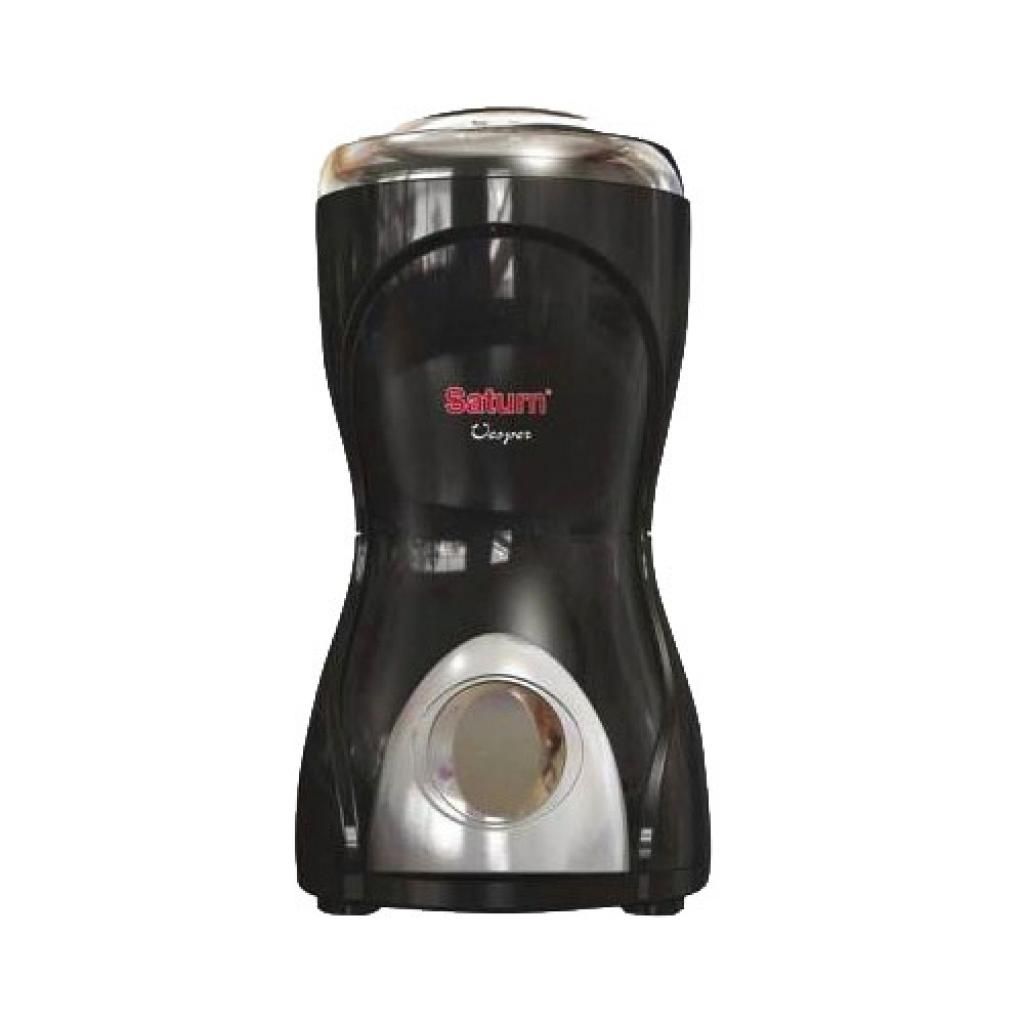 Кофемолка SATURN ST-CM1030