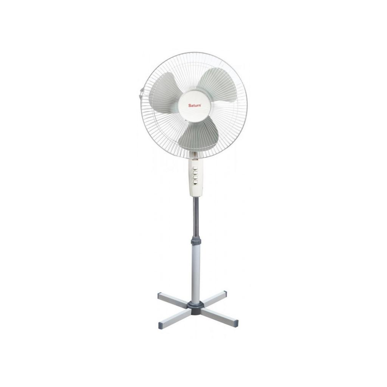 Вентилятор SATURN ST-FN8268