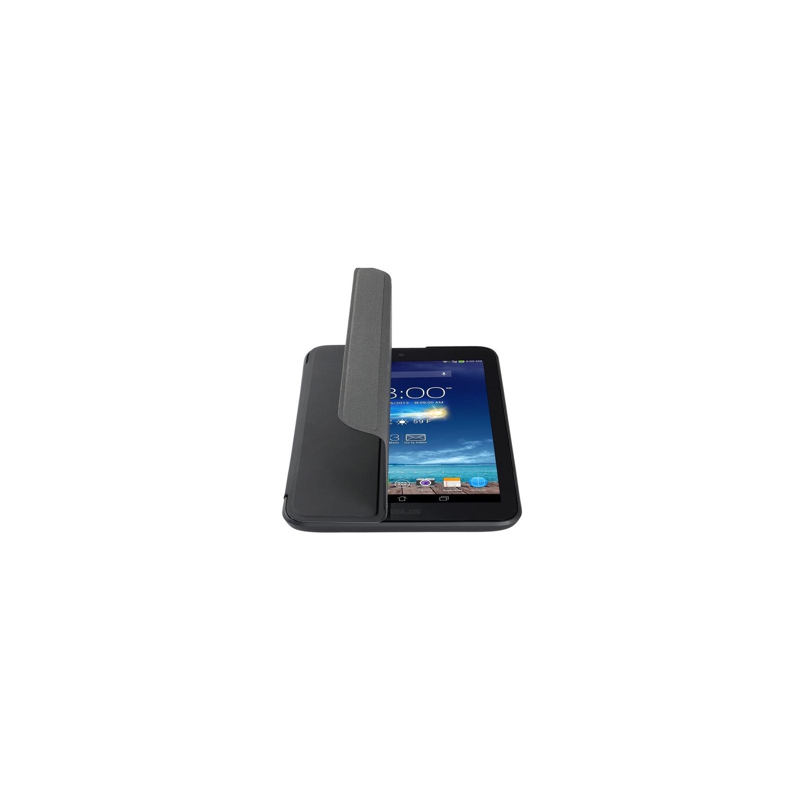 Чехол для планшета ASUS 8 ME180A TriCover BLACK (90XB015P-BSL0C0) изображение 3