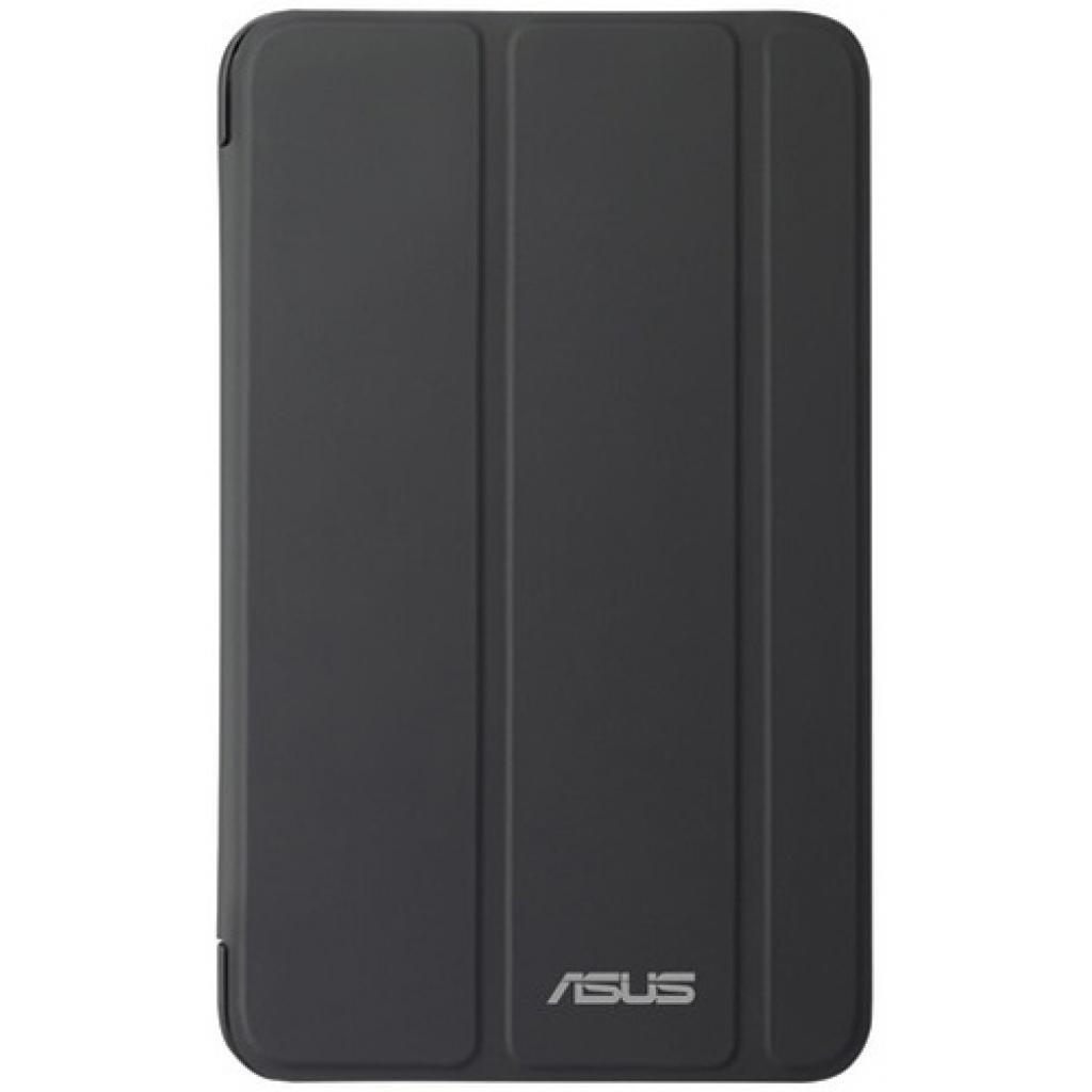 Чехол для планшета ASUS 8 ME180A TriCover BLACK (90XB015P-BSL0C0)