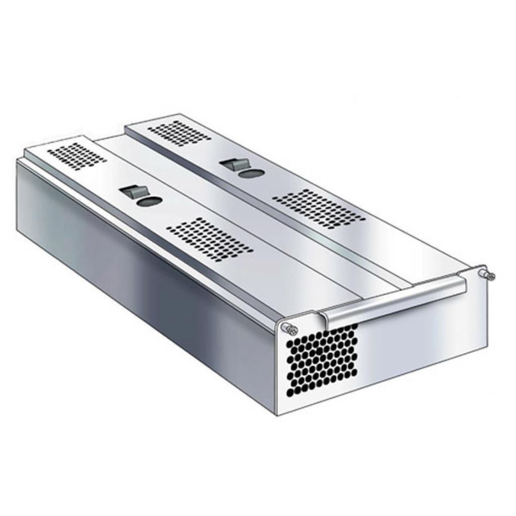 Батарея к ИБП APC Symmetra RM 2-6kVA Battery Module (SYBT2)