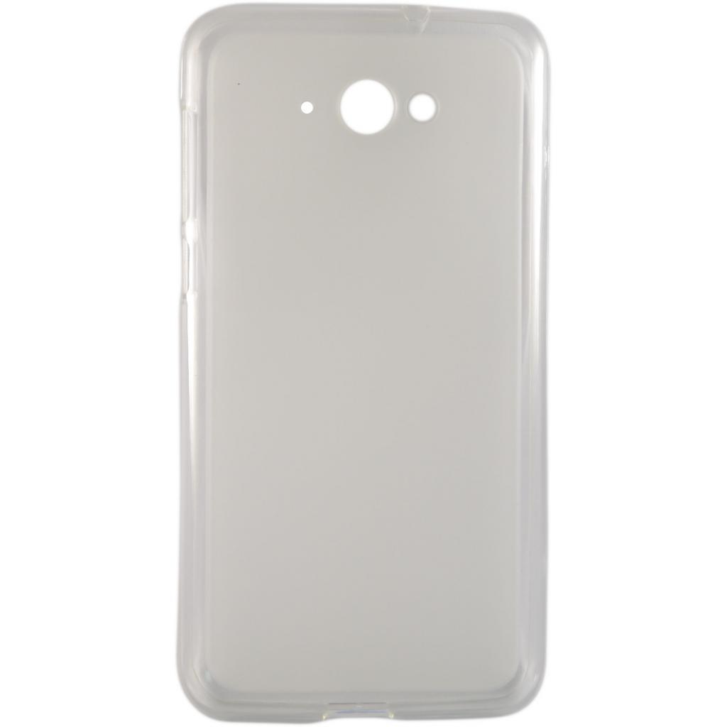 Чехол для моб. телефона Pro-case Lenovo S930 transparent (PCTPULenS930Tr)