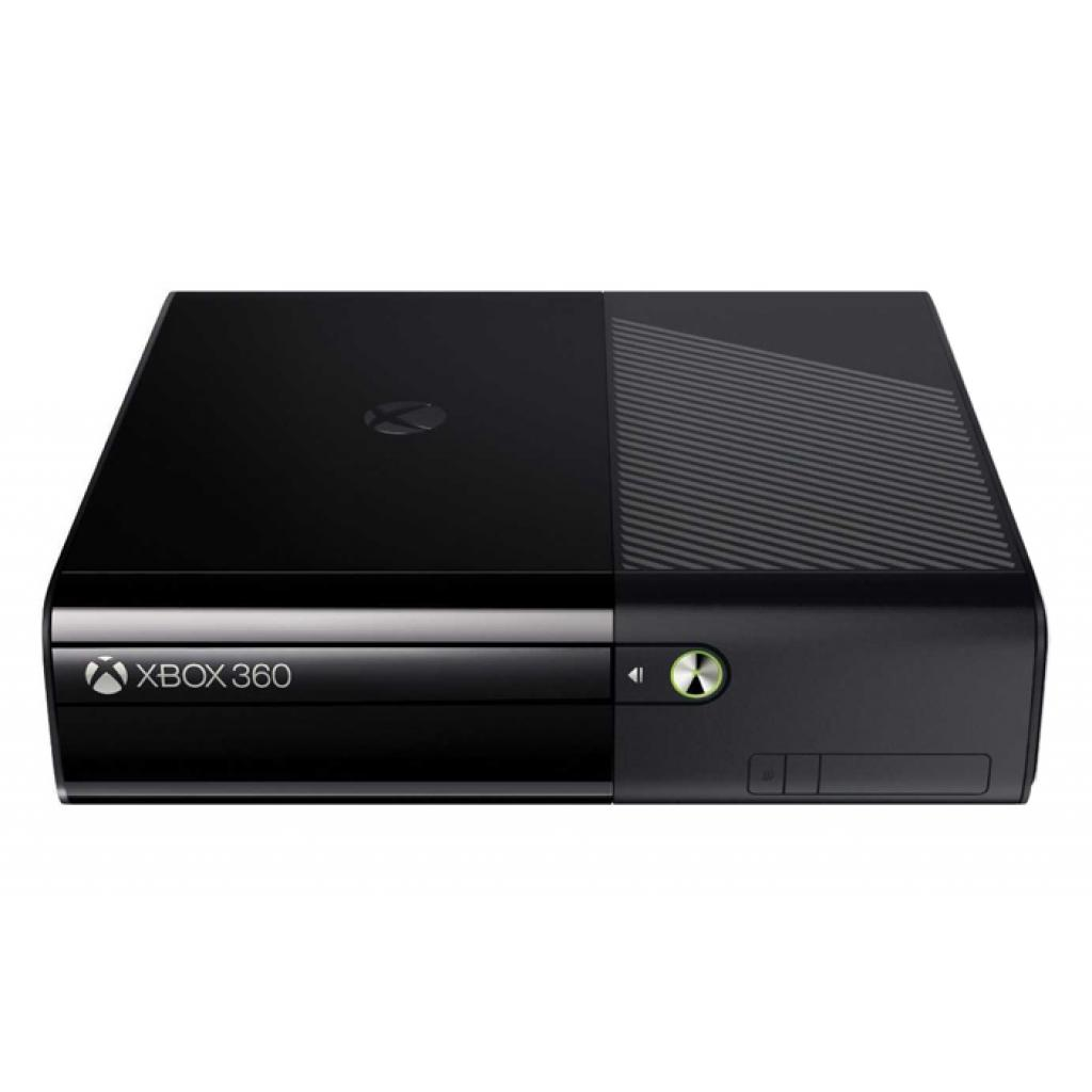 Игровая консоль Microsoft X-Box SLIM 250GB+ Kinect + Forza Horizon (BUNDLE/KS2/FH/1M LIVE) изображение 4