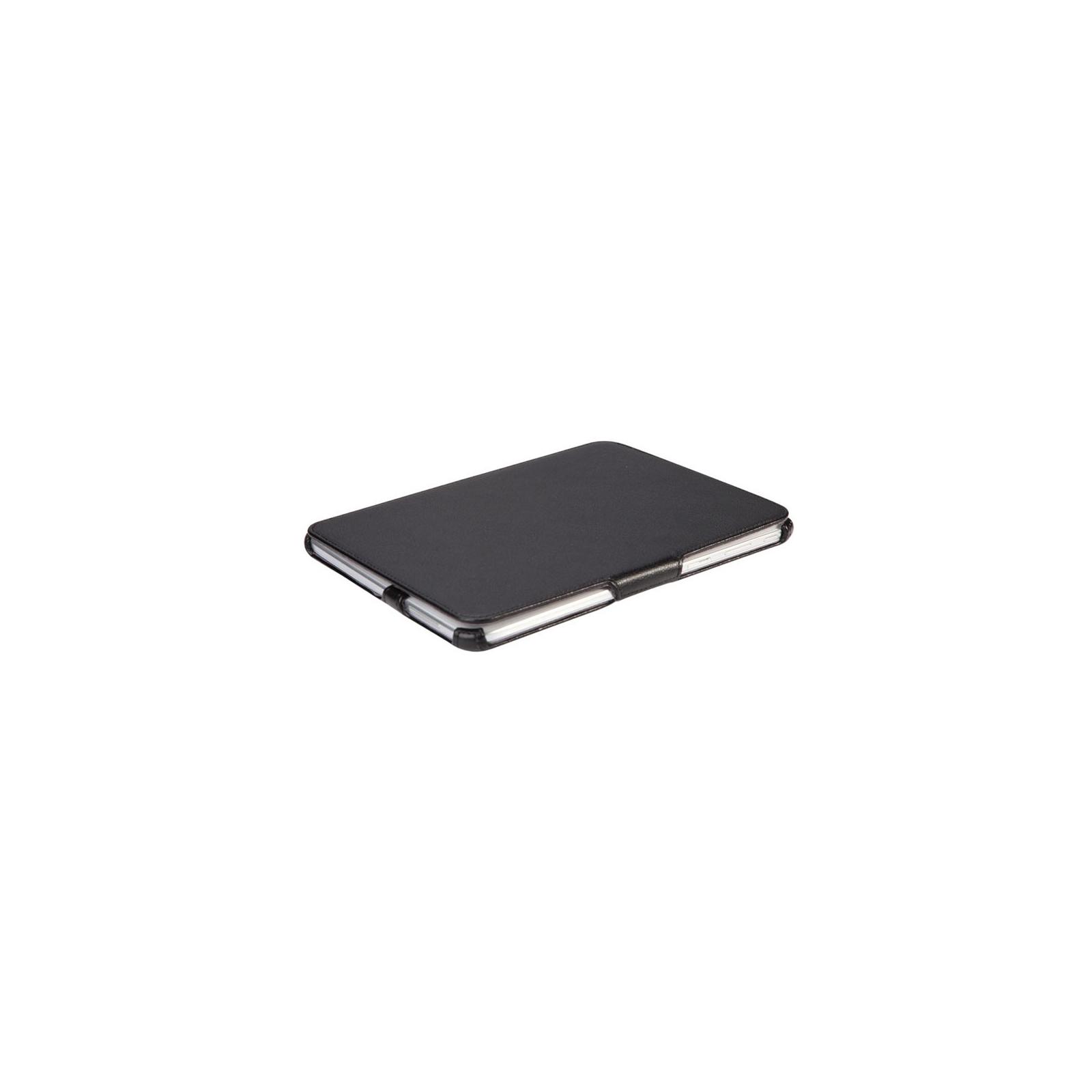 Чехол для планшета AirOn для Samsung GALAXY Tab 4 10.1 black (6946795850175) изображение 5
