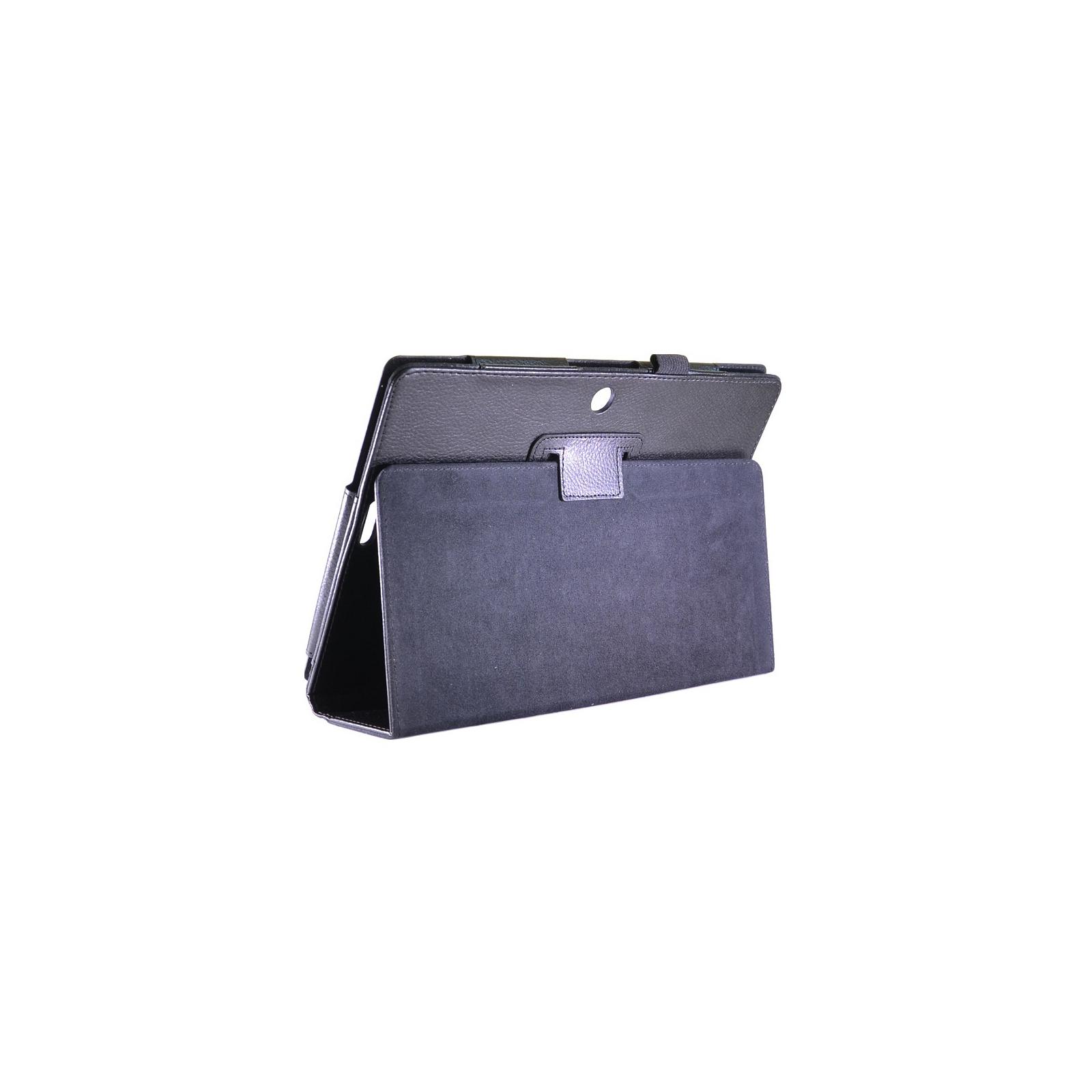 """Чехол для планшета Pro-case 10"""" ASUS ME302 (ME302 black) изображение 4"""