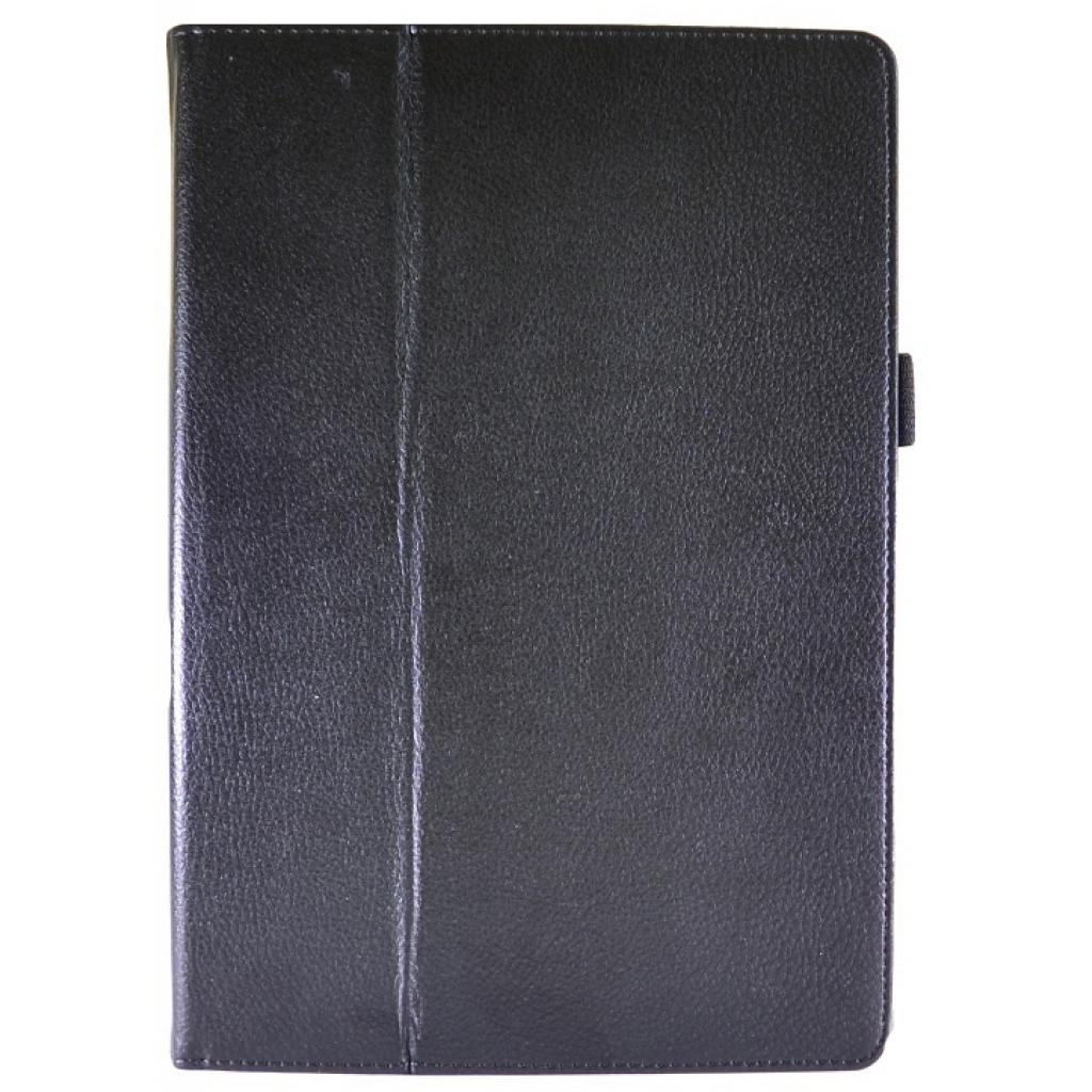 "Чехол для планшета Pro-case 10"" ASUS ME302 (ME302 black)"