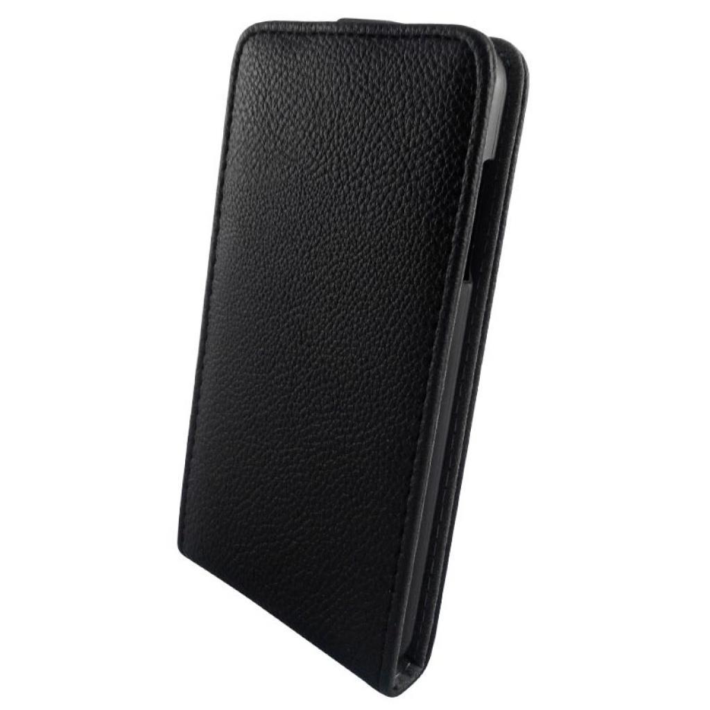 Чехол для моб. телефона GLOBAL для HTC One Mini 2 (1283126462573)