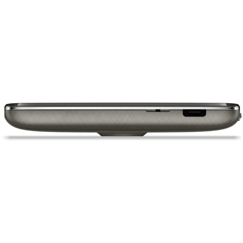 Мобильный телефон Acer Liquid Z500 DualSim Black (HM.HHJEU.001) изображение 6