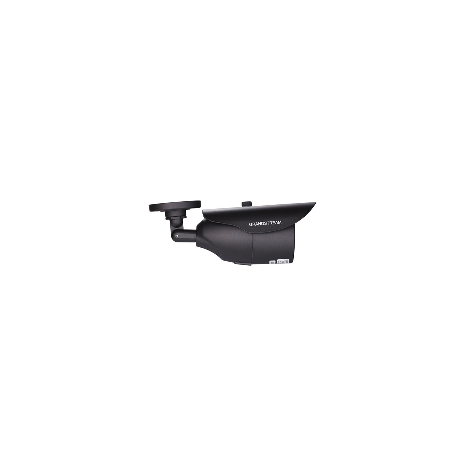 Сетевая камера Grandstream GXV3672_FHD изображение 2