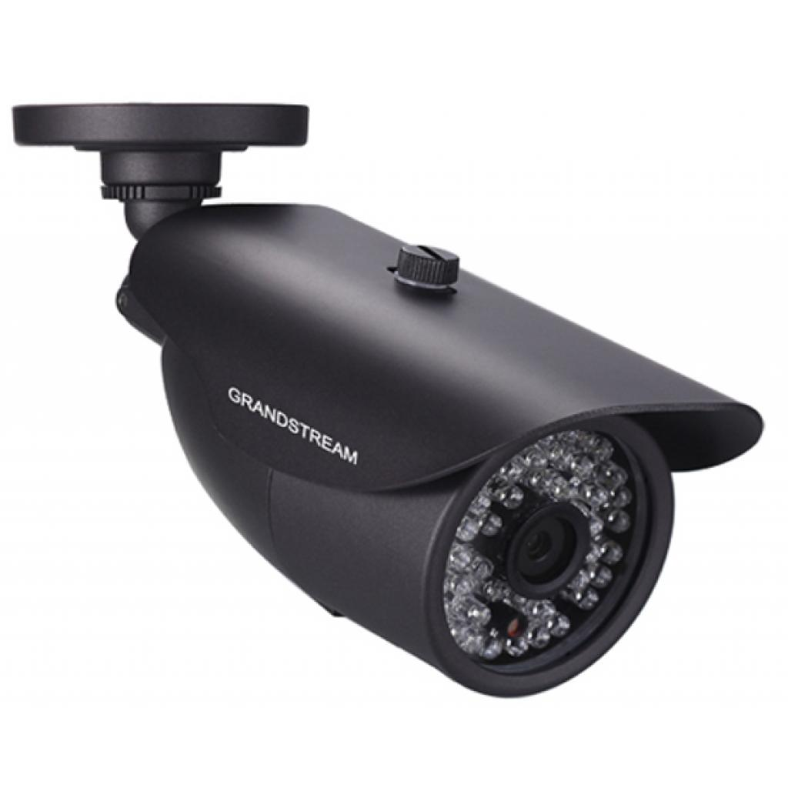 Сетевая камера Grandstream GXV3672_FHD
