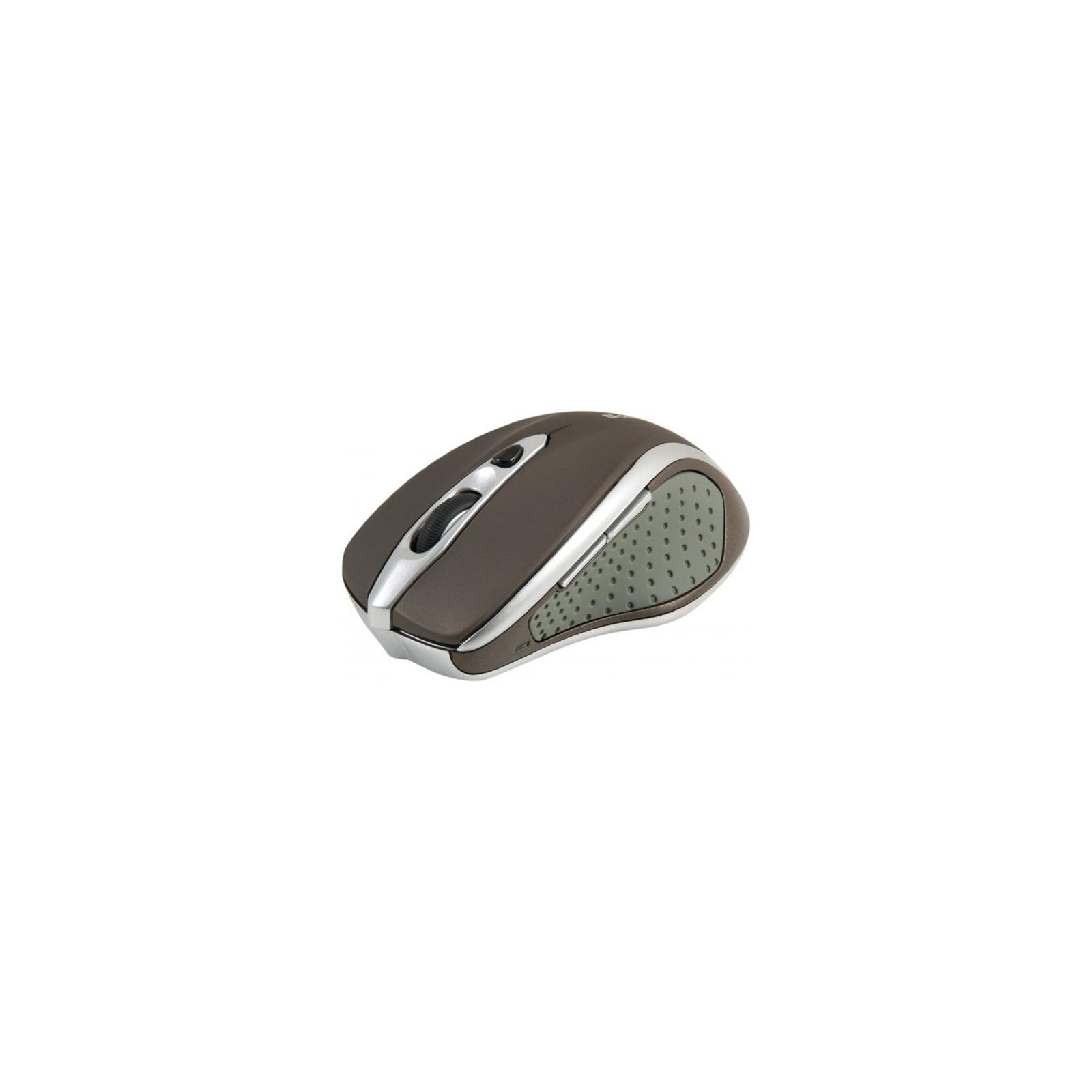 Мышка Defender Safari MM-675 Nano (52678)