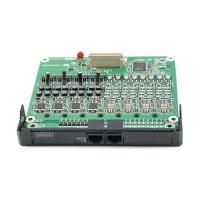 Оборудование для АТС PANASONIC KX-NS5173X