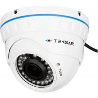 Камера видеонаблюдения Tecsar AHDD-1M-30V-out (5644)