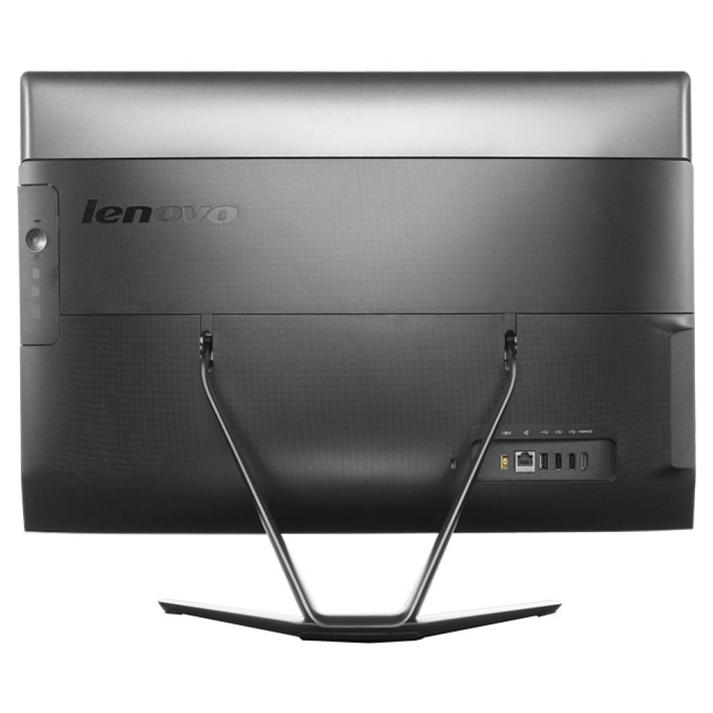 Компьютер Lenovo C50-30 (F0B100P5UA) изображение 2