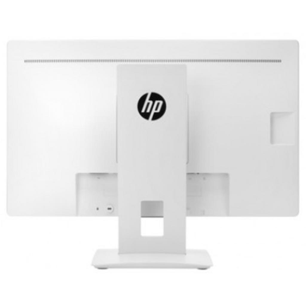 Монитор HP EliteDisplay E232e (N3C09AA) изображение 6