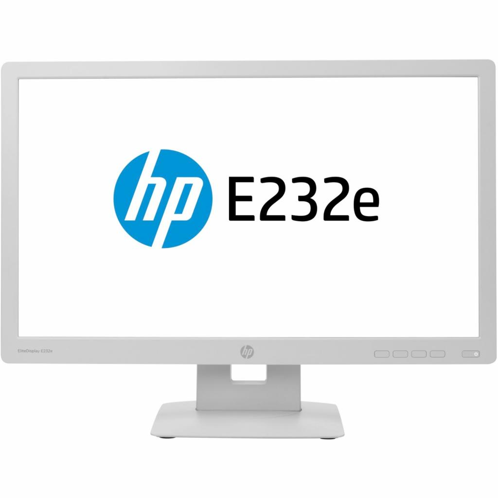 Монитор HP EliteDisplay E232e (N3C09AA)