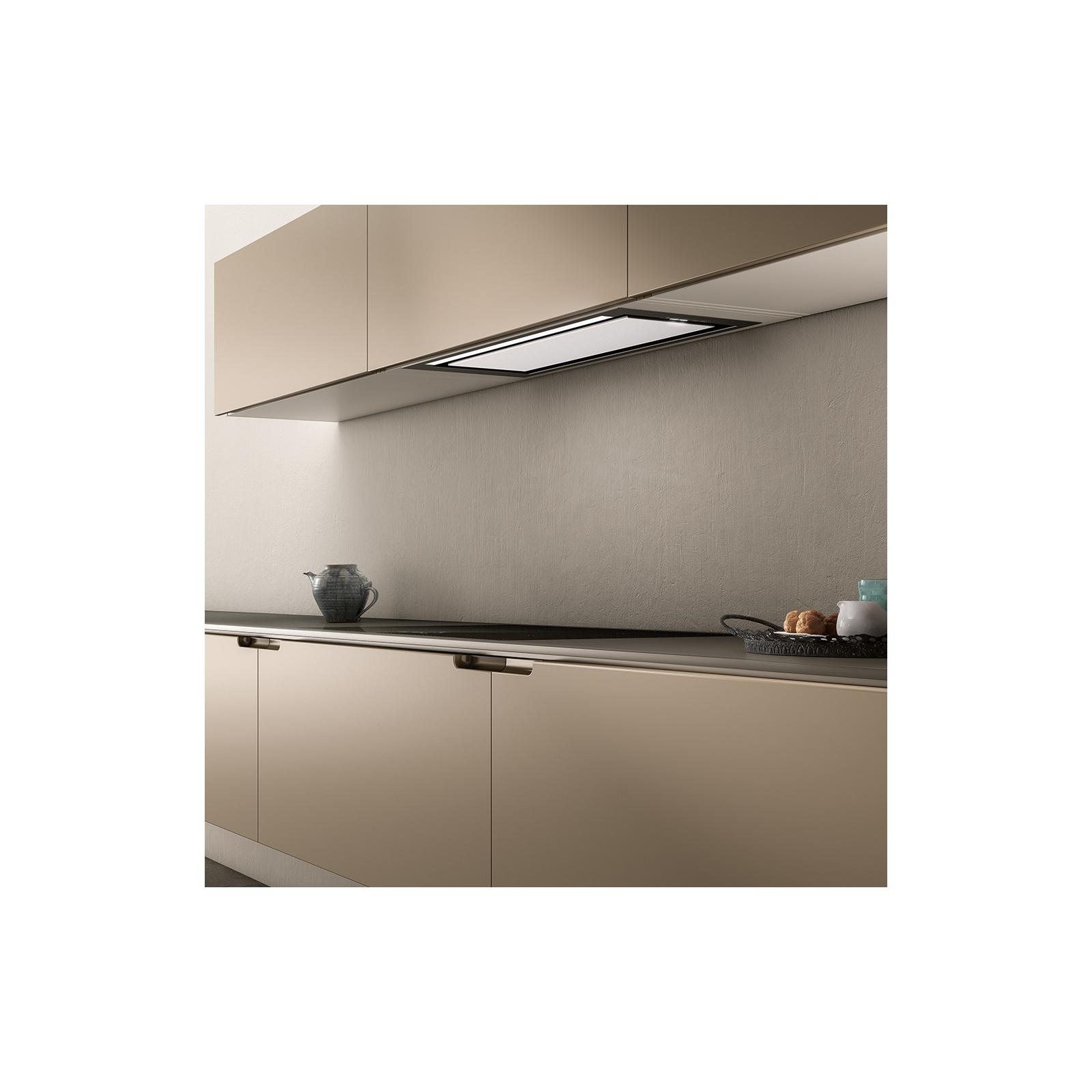 Вытяжка кухонная Elica HIDDEN IXGL/A/60 изображение 2