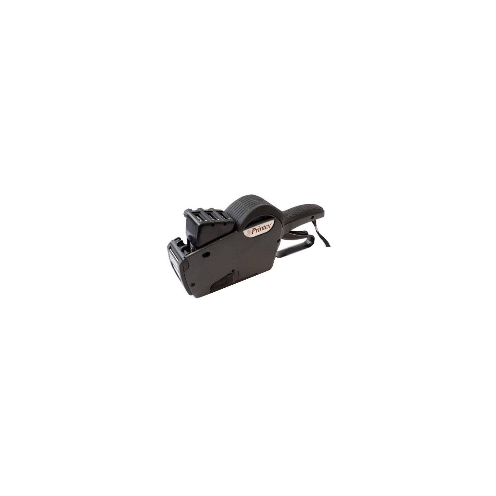 Этикет-пистолет Printex 37x28 (7maxi+cliche) (835)