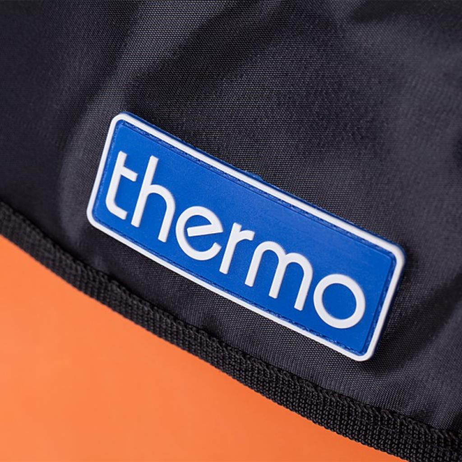Термосумка Thermo Icebag 20 (4820152611666) изображение 3