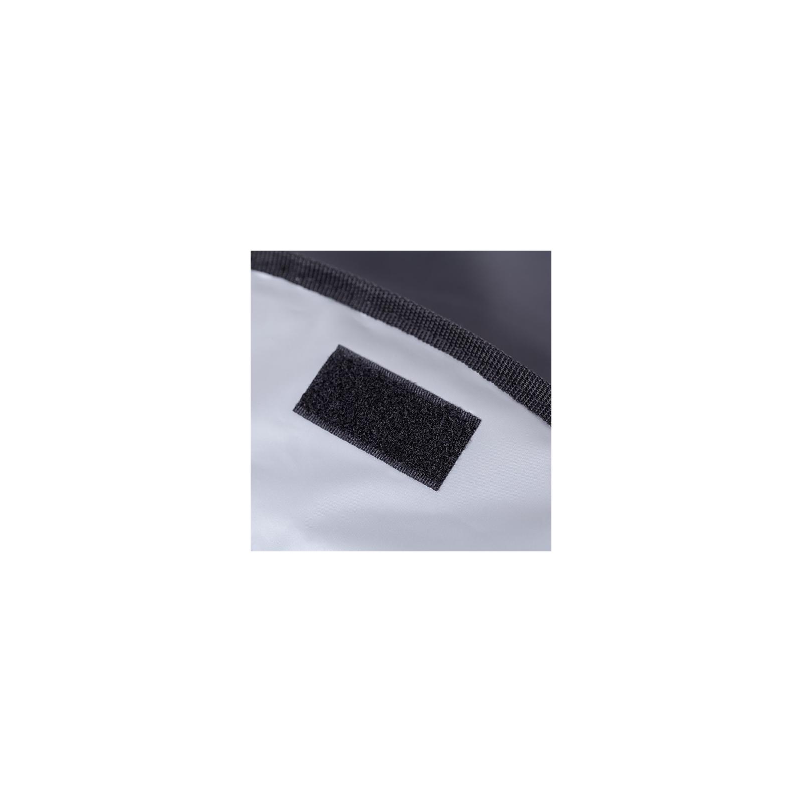 Термосумка Thermo Icebag 20 (4820152611666) изображение 4