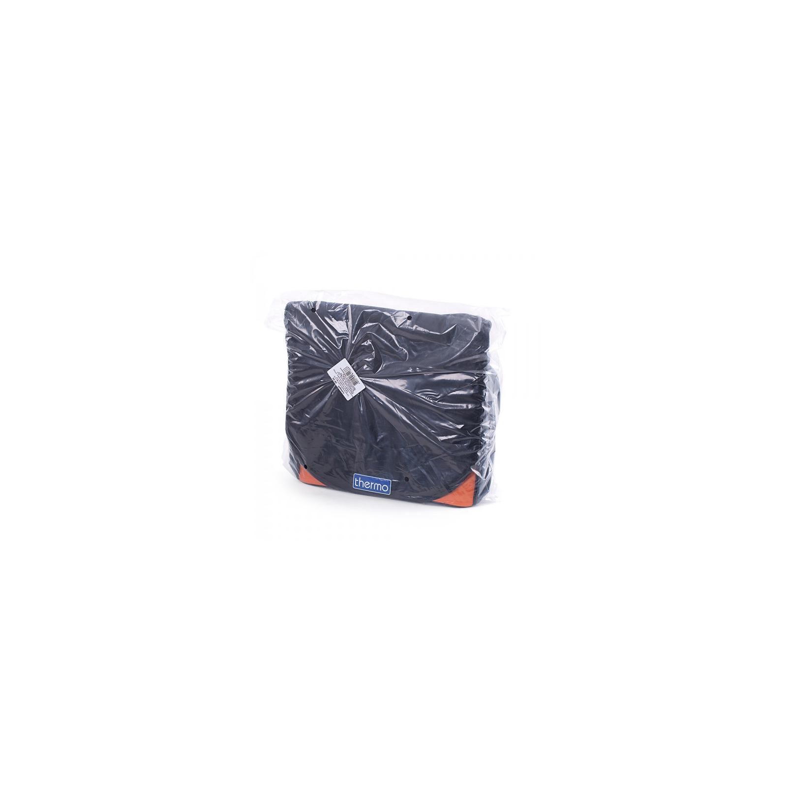 Термосумка Thermo Icebag 20 (4820152611666) изображение 6
