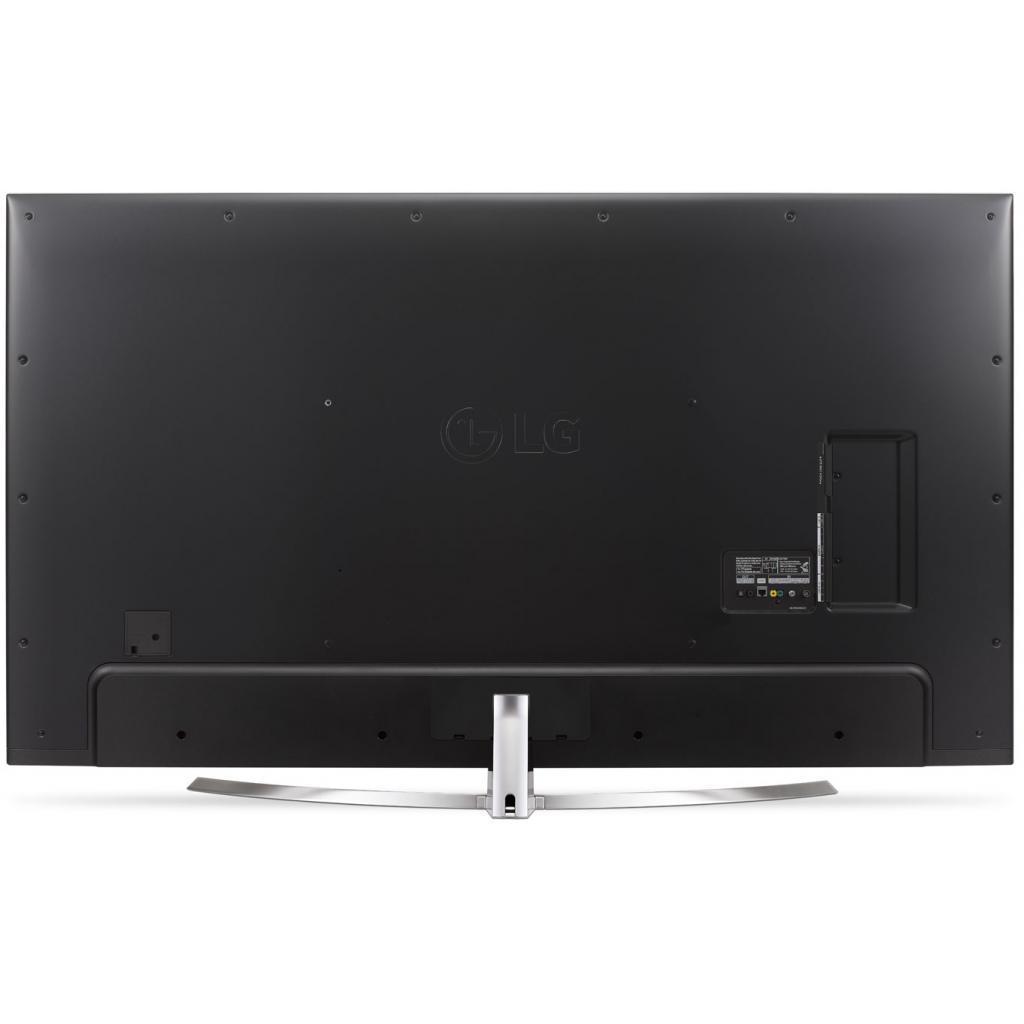 Телевизор LG 75UH855V изображение 5