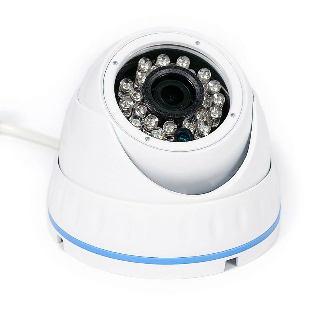 Камера видеонаблюдения RCI RND94-36IR