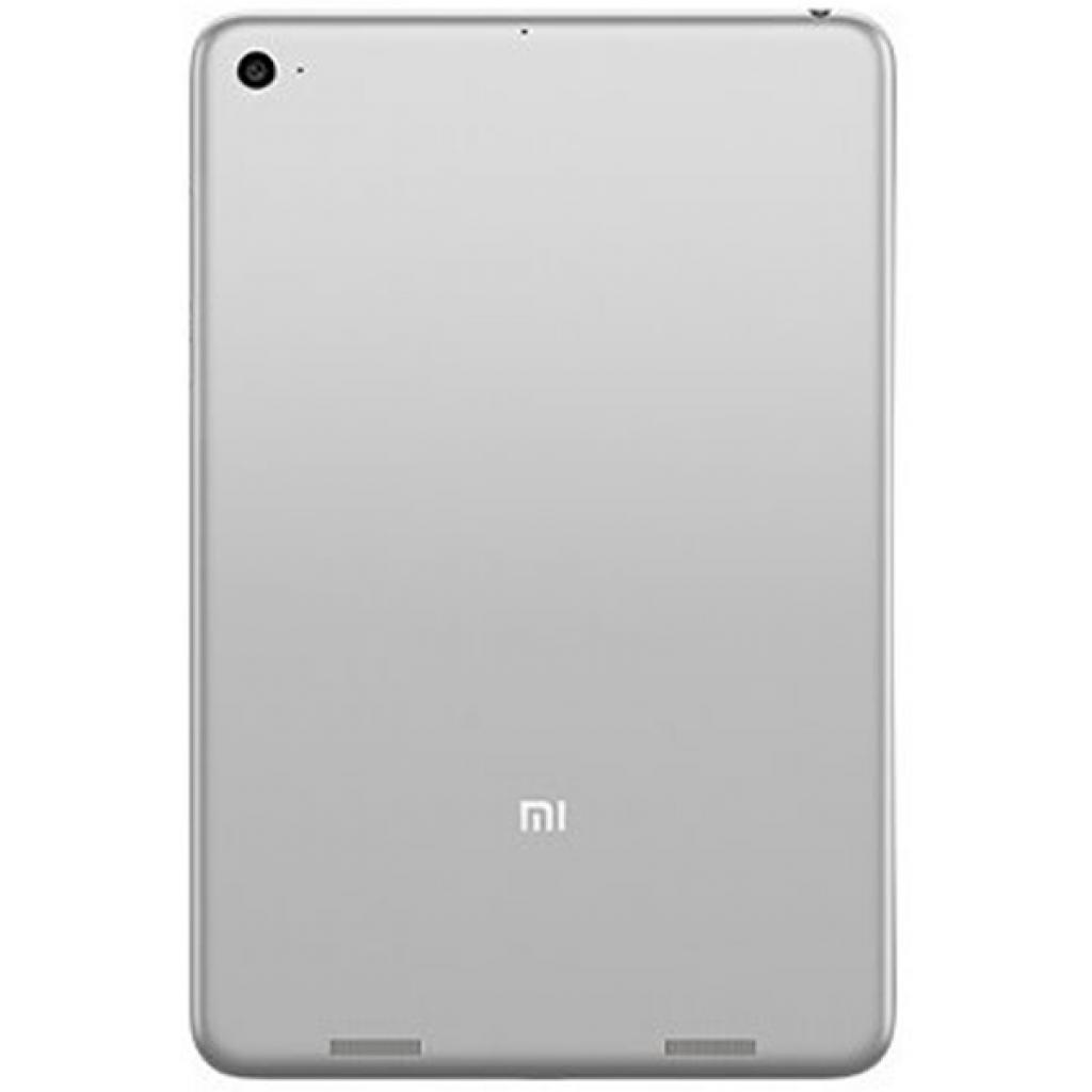 Планшет Xiaomi MiPad 2 Windows Silver изображение 2
