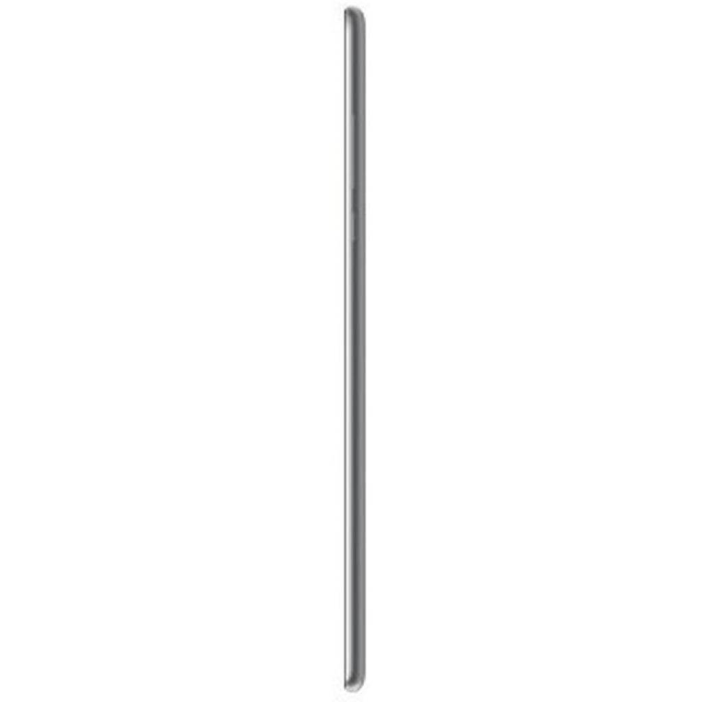 Планшет Xiaomi MiPad 2 Windows Silver изображение 3