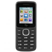 Купить                  Мобильный телефон Fly FF179 Black
