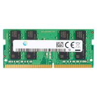 Модуль памяти для ноутбука SoDIMM DDR4 16GB 2133 MHz HP (P1N55AA)