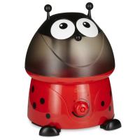 Увлажнитель воздуха Crane Ladybug (EE-8247)