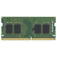 Модуль памяти для ноутбука SoDIMM DDR4 4GB 2133 MHz Kingston (KVR21S15S8/4)