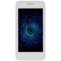 Купить                  Мобильный телефон Fly FS407 Stratus 6 White