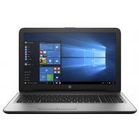 Ноутбук HP 250 (1KA22EA)