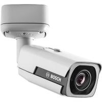 Камера видеонаблюдения BOSCH Security NTI-50022-A3S (1196372)