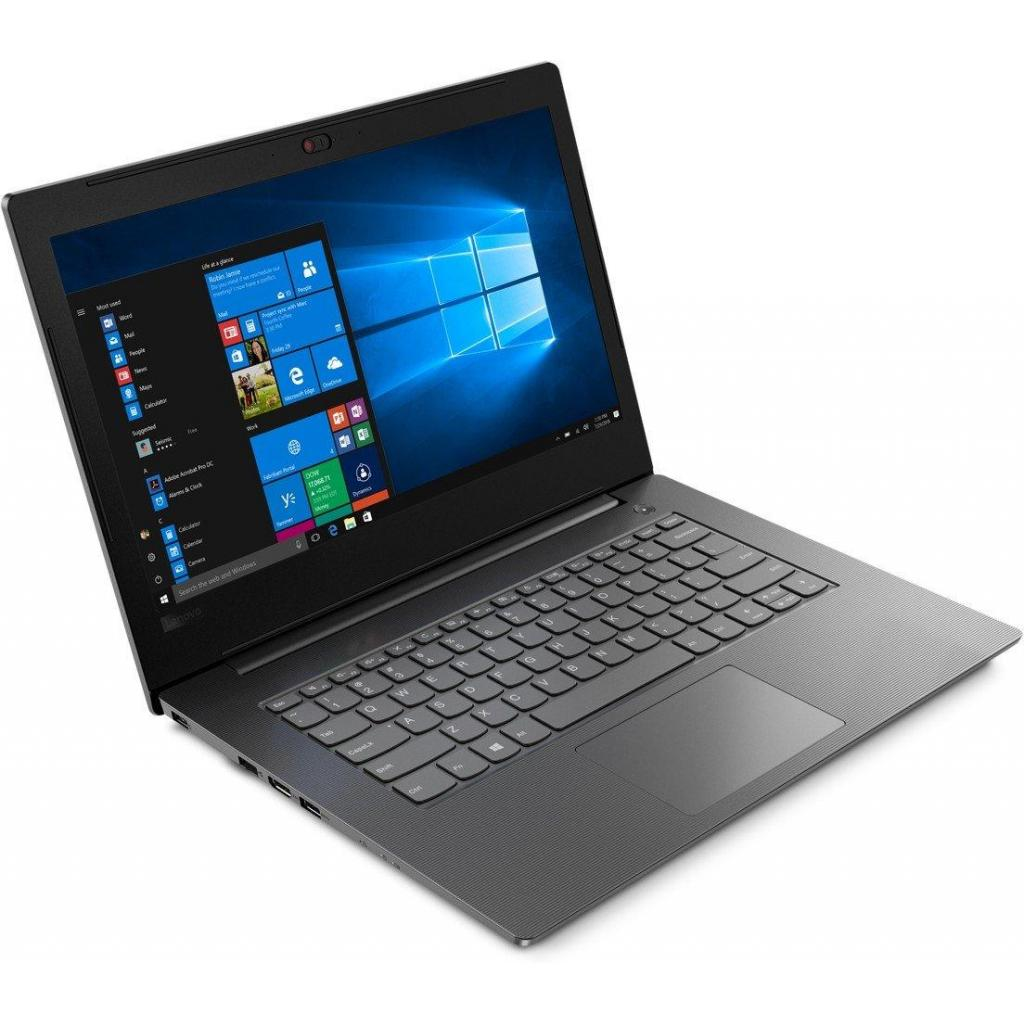 Ноутбук Lenovo V130-14 (81HQ00DMRA) изображение 2