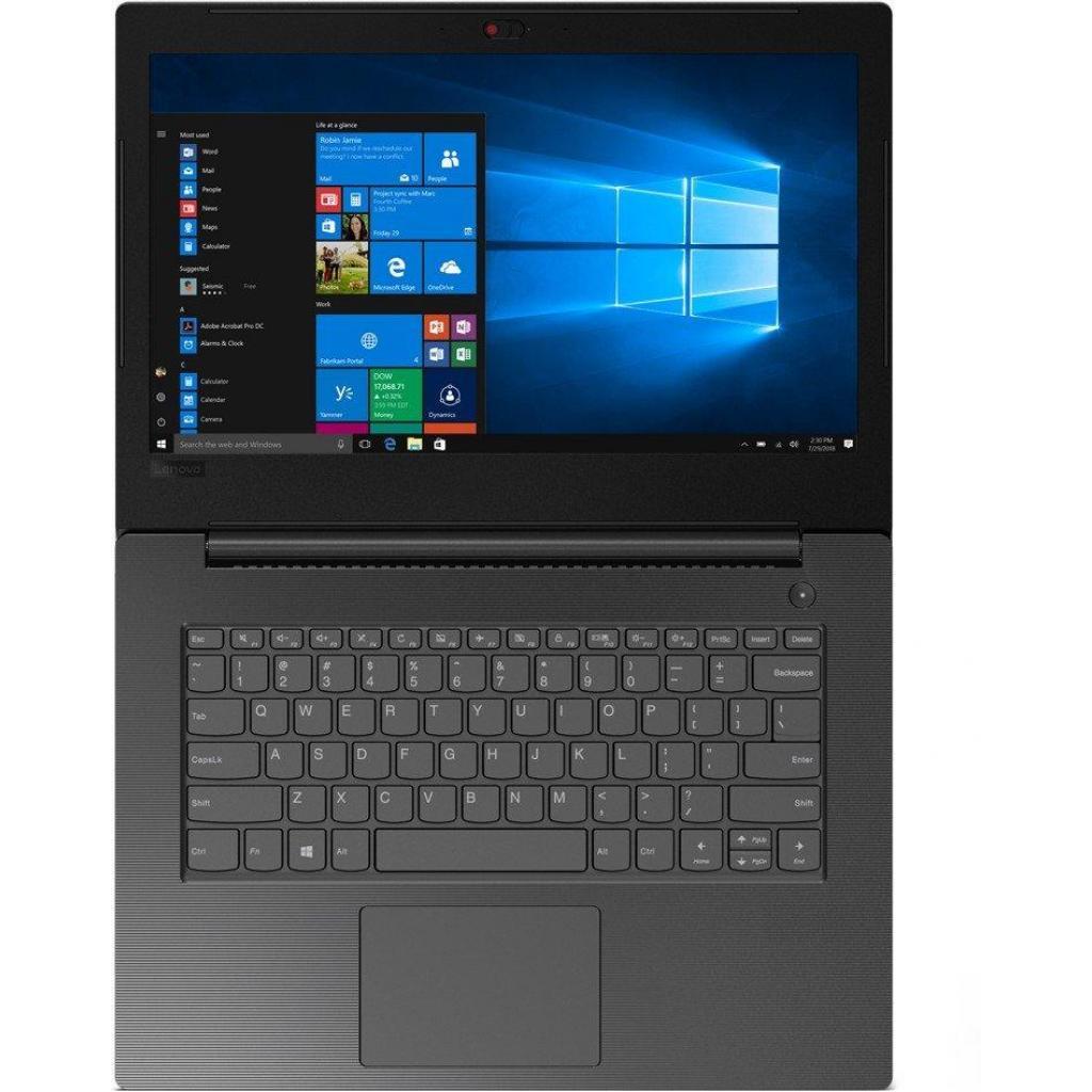 Ноутбук Lenovo V130-14 (81HQ00DMRA) изображение 4