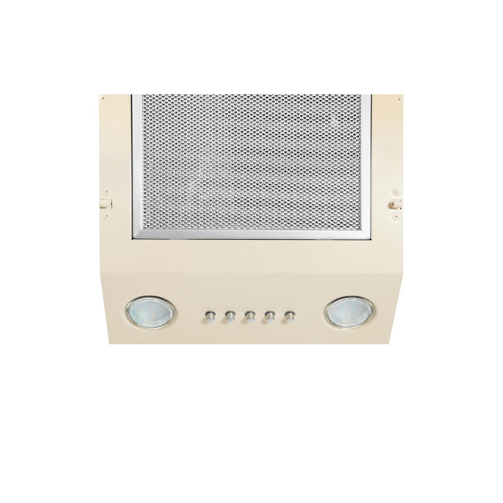 Вытяжка кухонная PERFELLI DN 6642 A 1000 IV LED изображение 4