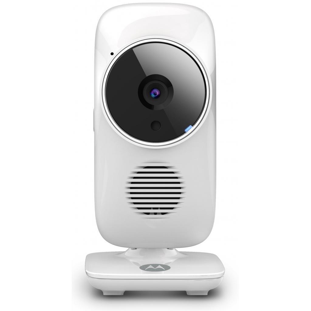 Видеоняня Motorola MBP483 (Гр7856) изображение 3