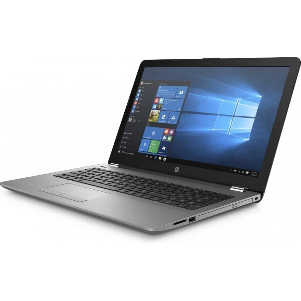 Ноутбук HP 250 G6 (4BD82EA) изображение 2