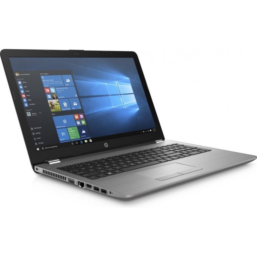 Ноутбук HP 250 G6 (4BD82EA) изображение 3